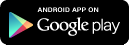 GooglePlaystore_label_130x45px.png
