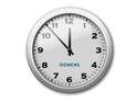 Siemens-clock_123px.jpg