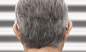 Sirion2_BTE_man-head-back_276px.jpg