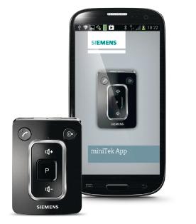 miniTek-remote-app_276.jpg